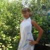 Абрамова Екатерина