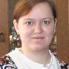 Гладилина Анна