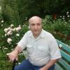 Колтанюк Александр