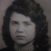 Падун Татьяна