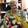 Титова Людмила
