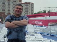 Канатов Сергей