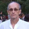 Самарин Сергей