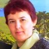 Тимошенко Нурия