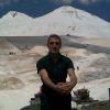 Агиров Аслан