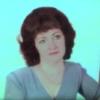 Скурлатова Татьяна