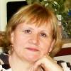 Бегленко Людмила