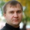 Терёхин Игорь