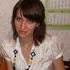 Борисенко Евгения