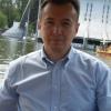 Терещенко Виталий