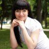 Зазулина Татьяна