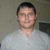 Рубанов Евгений