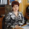 Петренко Инна