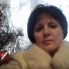 Астраханцева Наталья