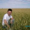 Вершинин Евгений