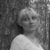 Щелканова Ольга